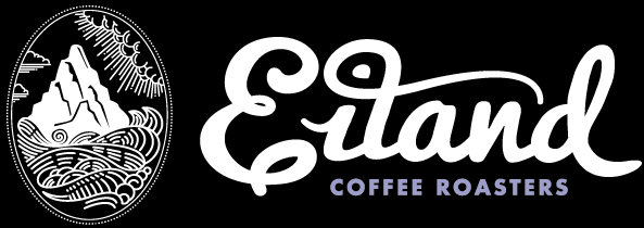 Eiland Coffee Roasters